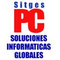SitgesPC
