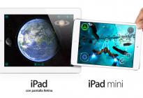 ipad-sitges-mac-service
