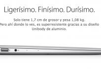 macbook-air-sitges-mac-service
