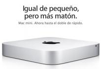 macmini-sitges-mac-service