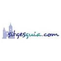Sitges Guia