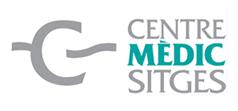 centre-medic-sitges