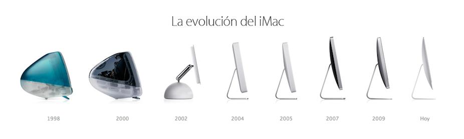 evolucion-de-imac-sitges-mac-service