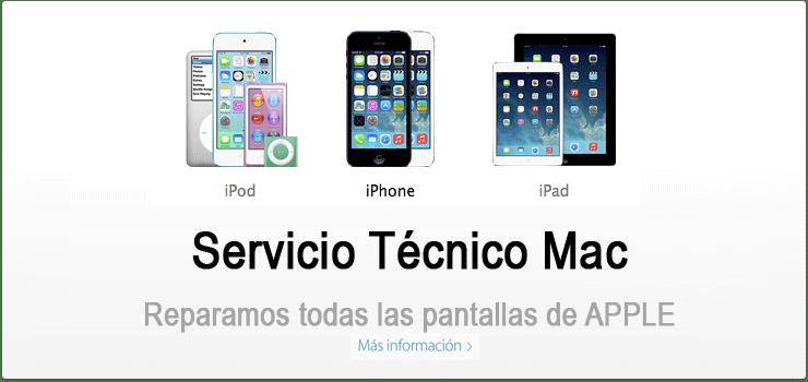 Apple Vilafranca del Penedés