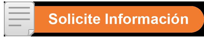 boton-solicite-informacion